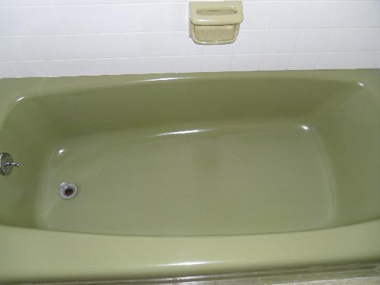 www.aok.org/images/Green-Tub-After-SPR-No-Spray-Re...